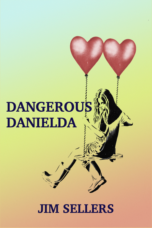 DANGEROUS COVER 4.jpg