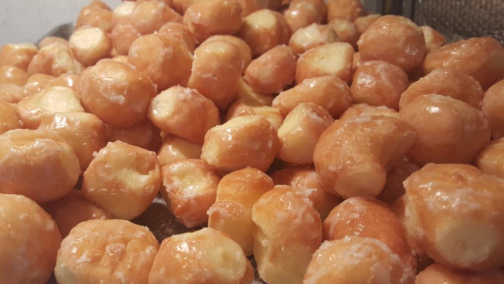 Donut holes.jpg