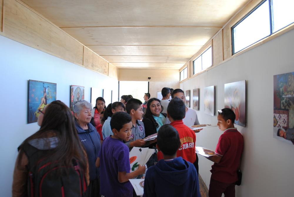 Visita del DIF Juarez.JPG