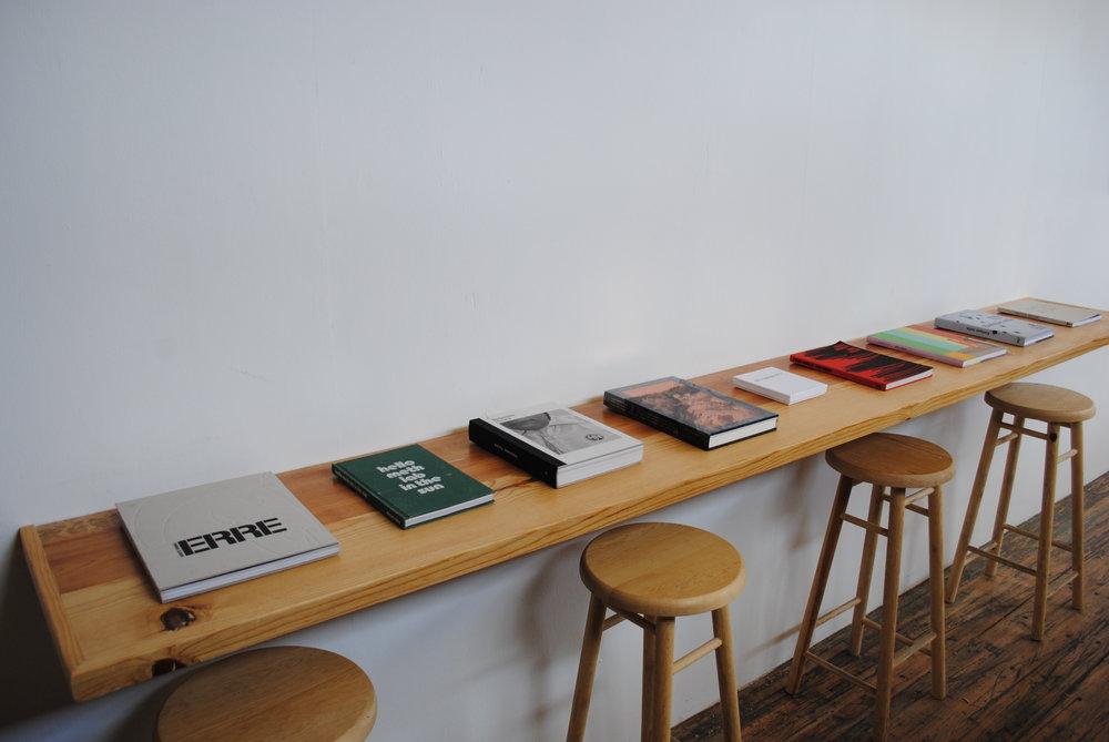 Seleccion libros vista.JPG
