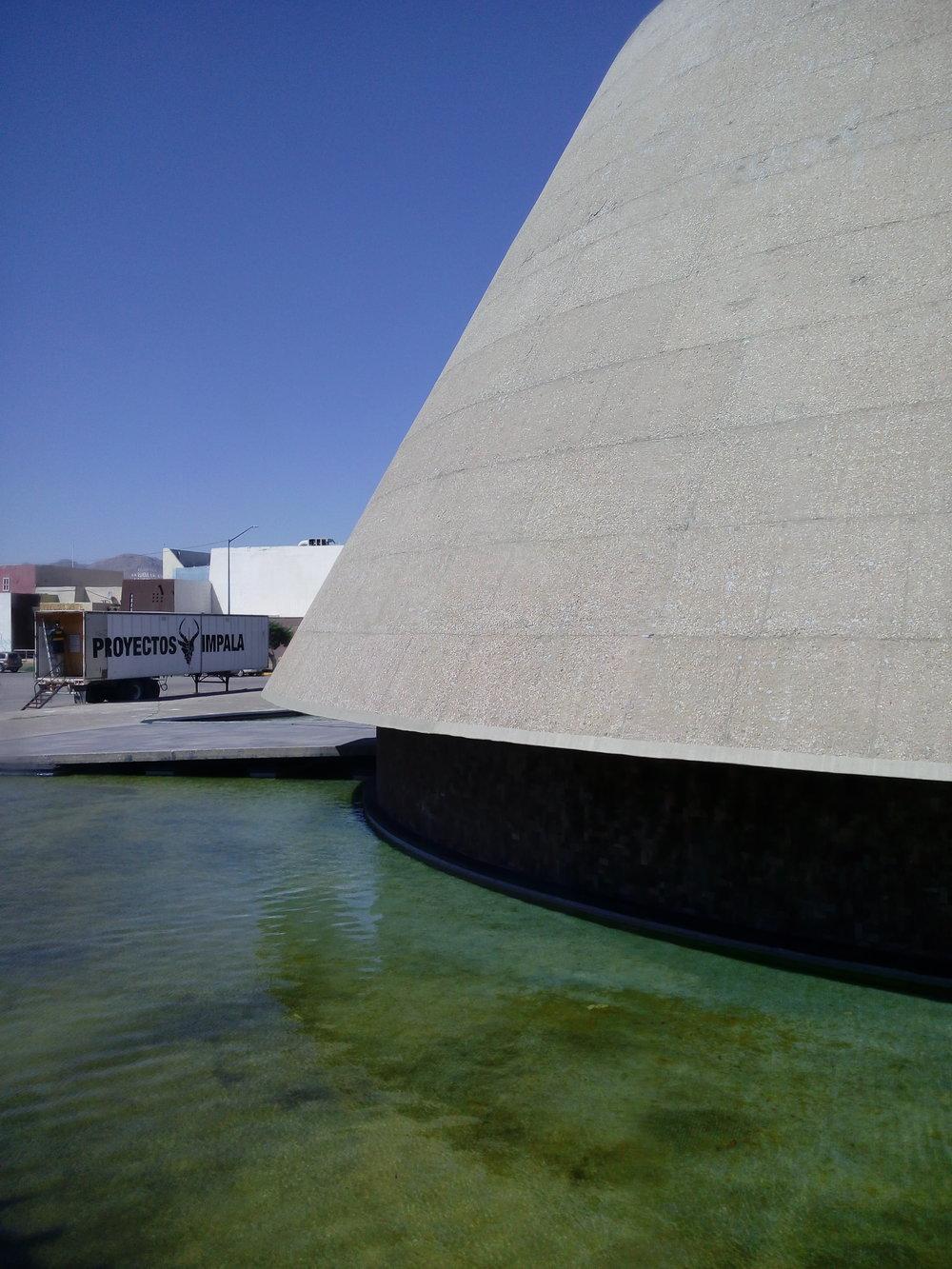 Visita Museo de Arte de Ciudad Juárez 2.jpg