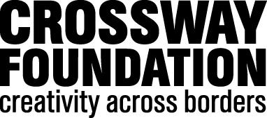 CROSSWAY_LOGO_NEW_BLACK.jpg