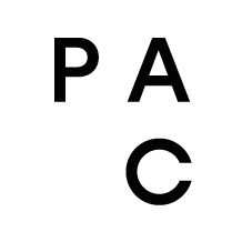 LOGO_PAC_ABV-01.jpg