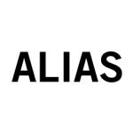 aliasweb.jpg