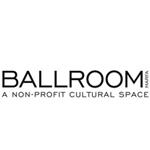 Ballroom+Marfaweb.jpg