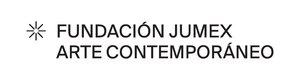 Fudacion_Jumex_AC_logo.jpg