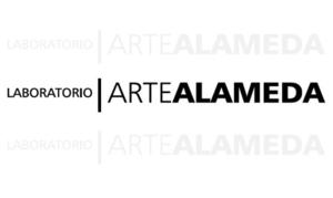 Laboratorio-Arte-Alameda.png