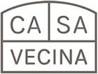 logoCasaVecina_ok.png