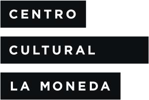 logo-centro-cultural-la-moneda-negro.jpg