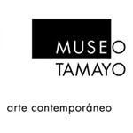 Logos+Museo+Tamayoweb.jpg