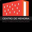 logosCentrodeMemoria.png