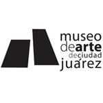 Museo+C+Juarezweb.jpg