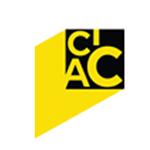 tit+CIACweb.jpg