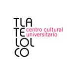 Tlatelolco+web.jpg