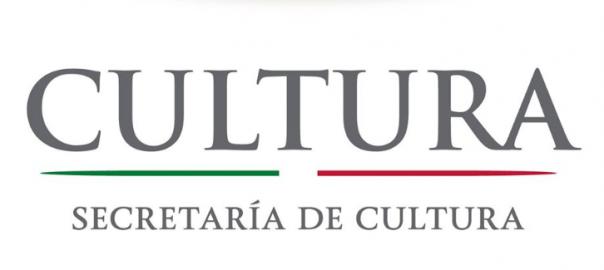 cultura2.png