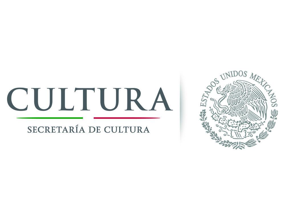 secretaria_cultura_color-01.jpg