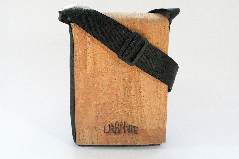 urbanite cork bag.jpg