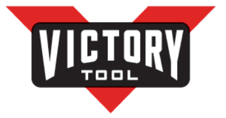 Victory Tool