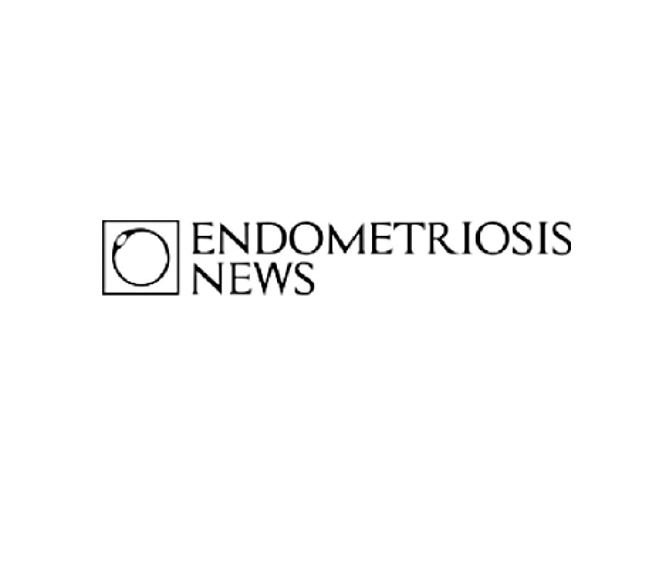 Endometriosis News