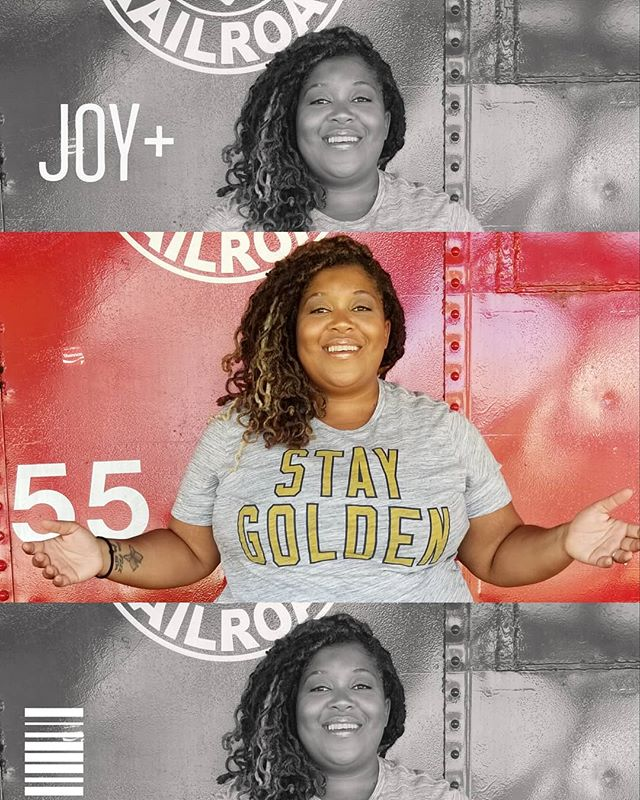 🎶This joy that I have, the world didn't give it to me; and I'm not going to let it take it away from me🎶 - Choose Joy - it isn't fleeting, emotional or temporary.  It is deep, it remains hopeful in the face of adversity.  I am not always happy. But because I put my hope in Jesus and faith in God, I ALWAYS have joy! - Peace I leave with you, My peace I give to you; not as the world gives do I give to you. Let not your heart be troubled, neither let it be afraid.