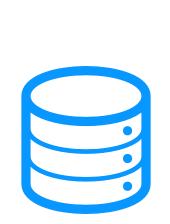 serv_Data Integration.png
