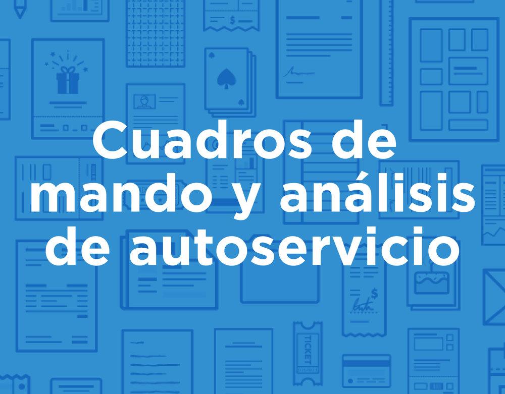 icon_products_spa_Cuadros-de-mando.jpg