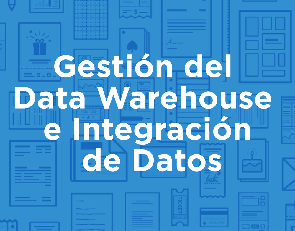 icon_products_spa_Gestion-Data-Warehouse.jpg