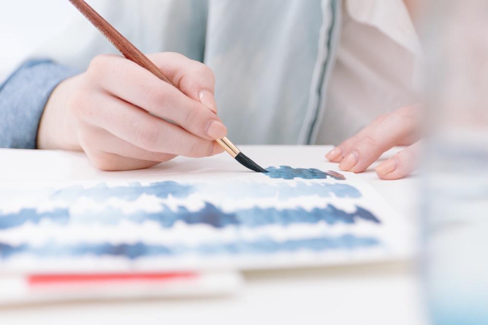 watercolour hands.jpg