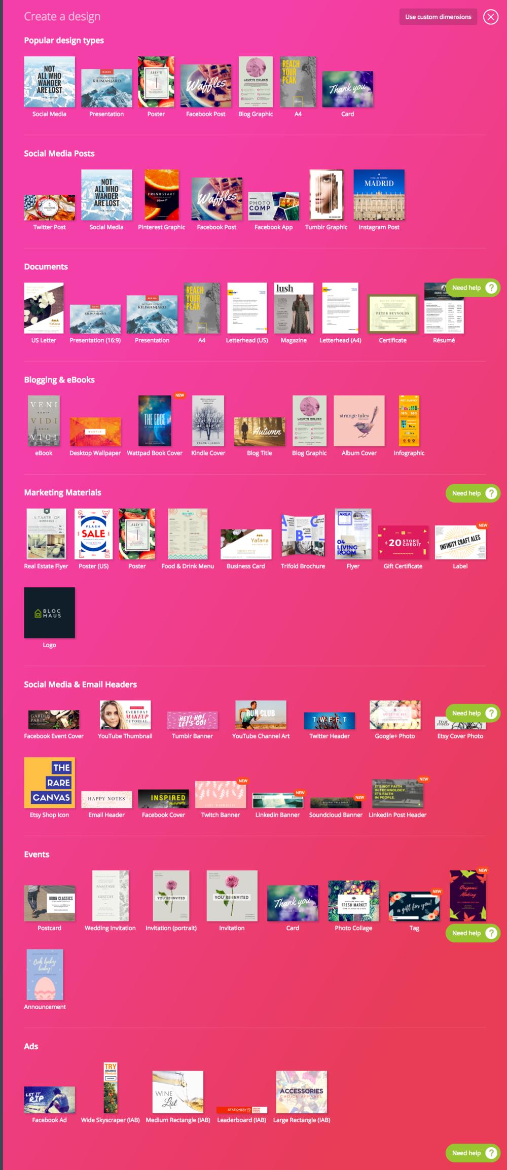 screencapture-canva-create-a-design-1494506150582 copy.png