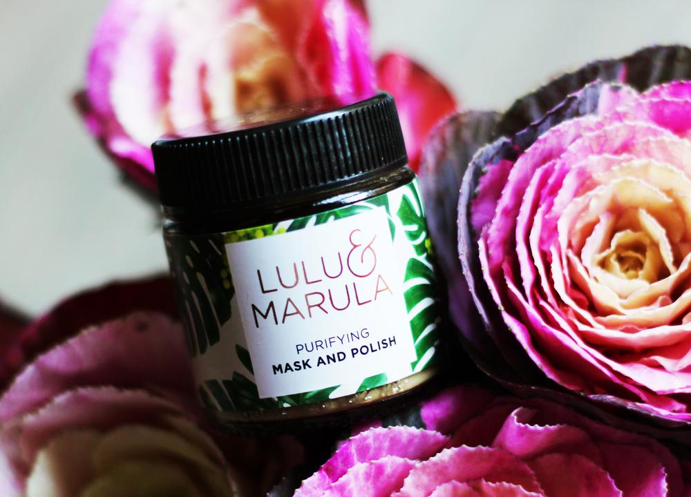 lulu and marula mask and polish.png