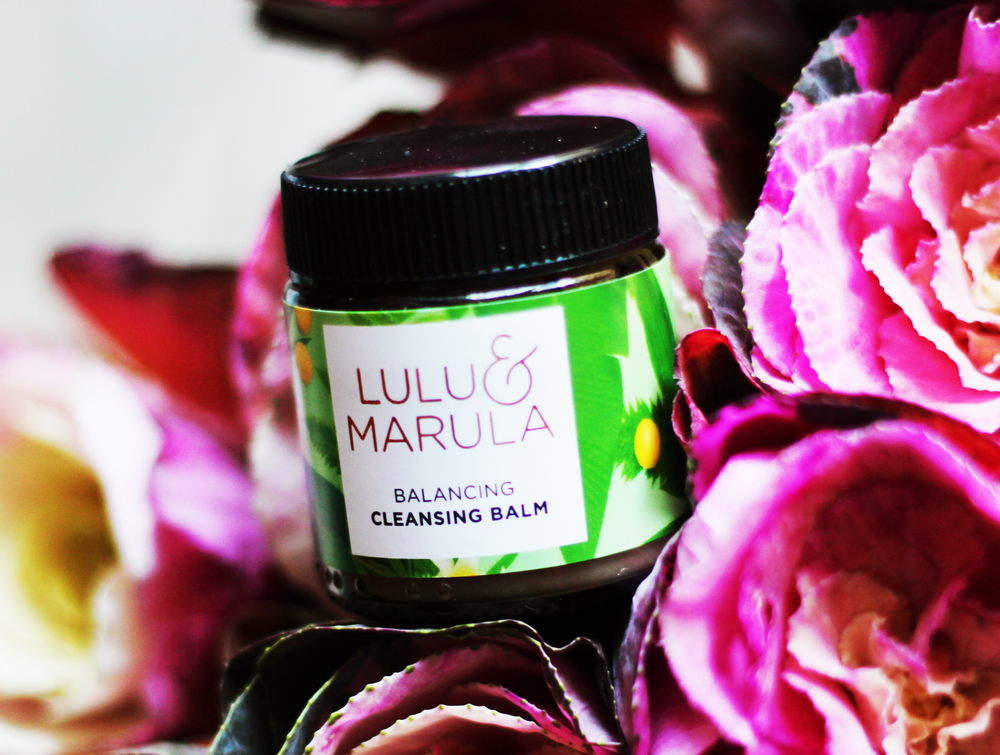 Lulu and Marula Balancing Cleansing Balms.png