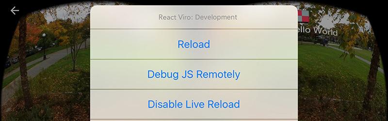 Fast-development-pic.png