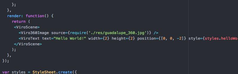 feature_1a.jpg
