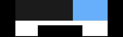 viroreact_logo_color_w_c.png