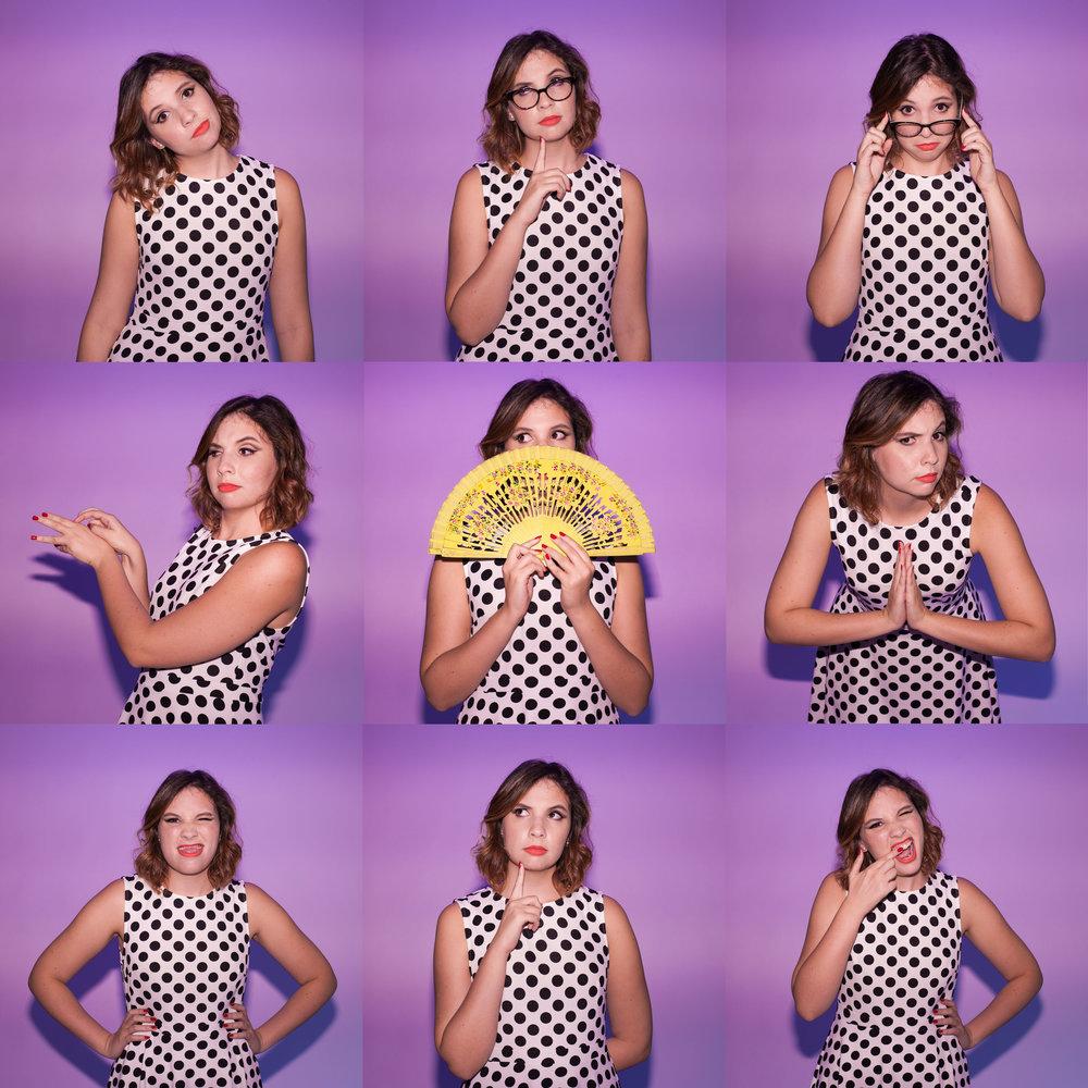 Nicole-Valdes-Faces.jpg