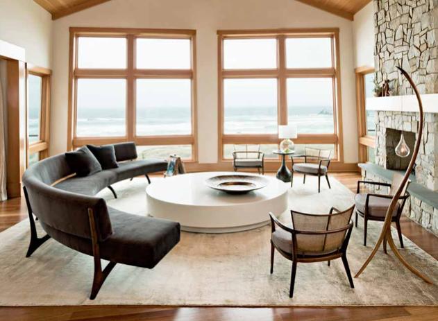 press jessica helgerson interior design