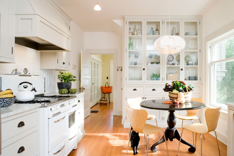 portland home jessica helgerson interior design kitchen