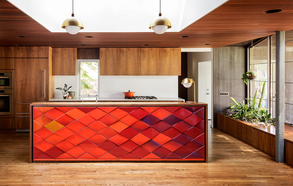 Best 1950s Home Design Gallery - Amazing House Decorating Ideas ...