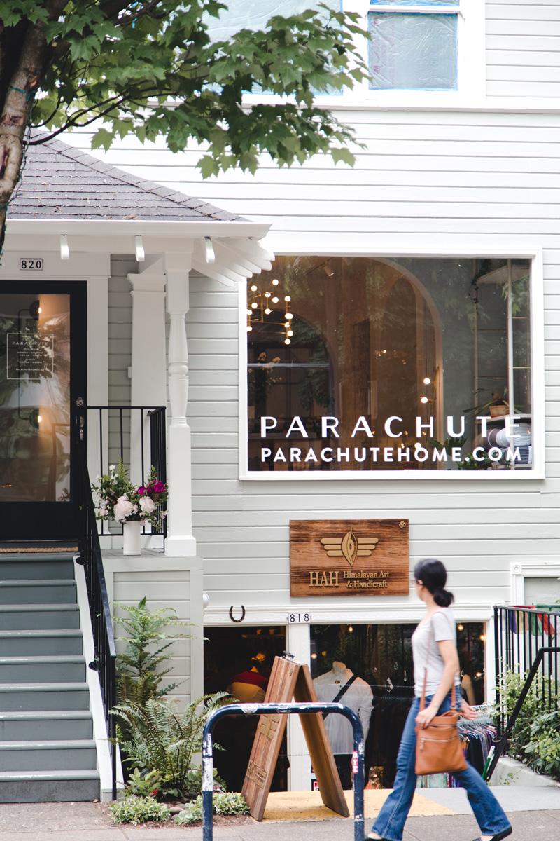 20170620_Parachute_058_WEB.jpg