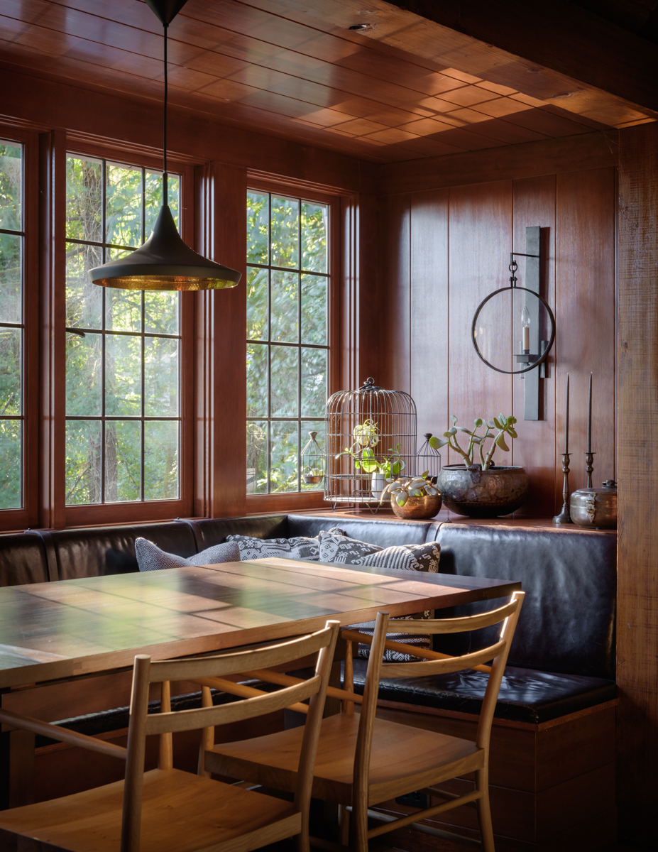 07 - Breakfast Nook.jpg