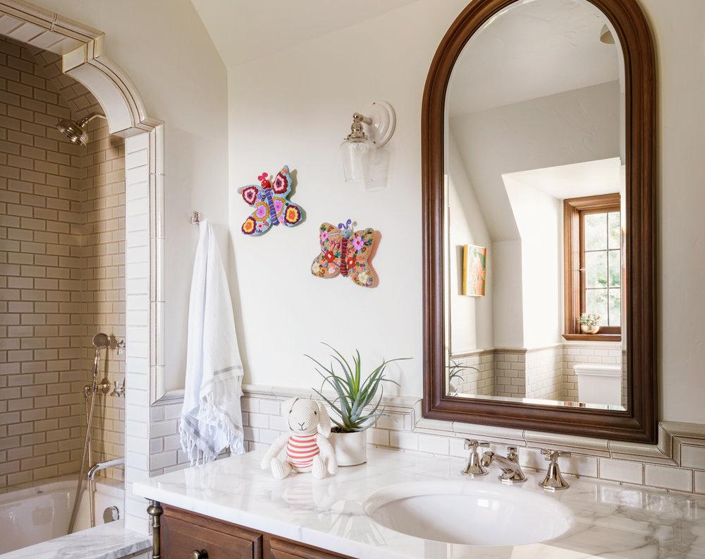 24 - Nursery bath.jpg
