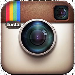 Instagram_logo2.png