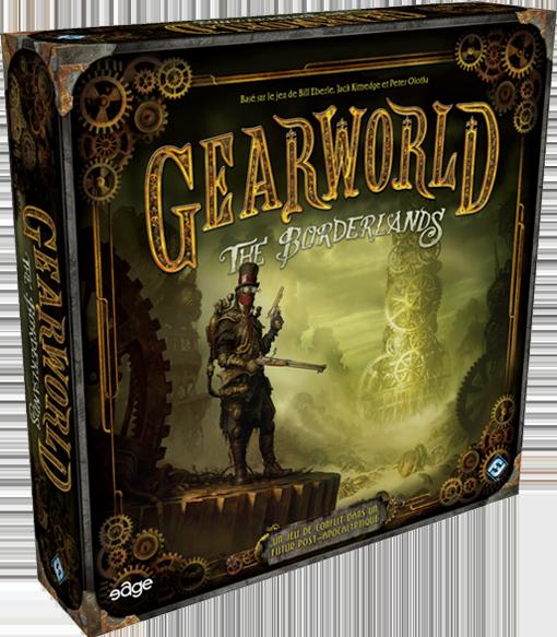 gearworld.png