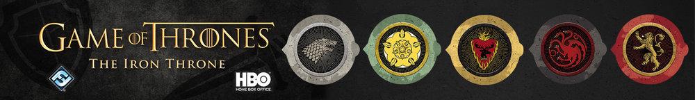 game-of-thrones-banner.jpg