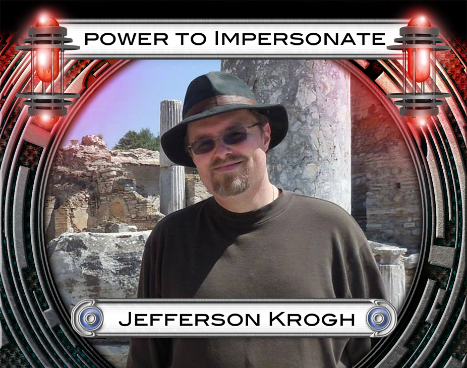Jefferson Krogh power card.jpg