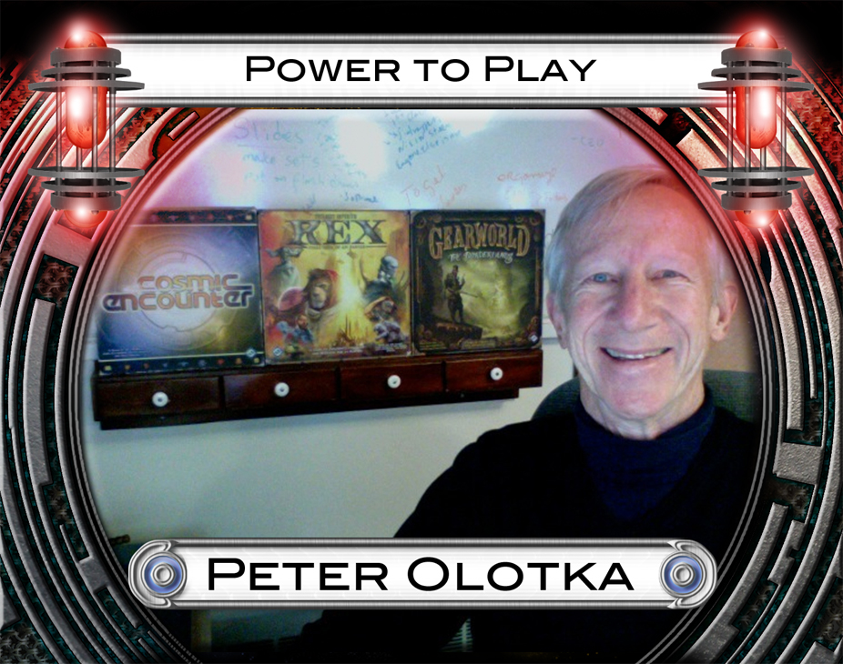 peter olotka power card 2.jpg