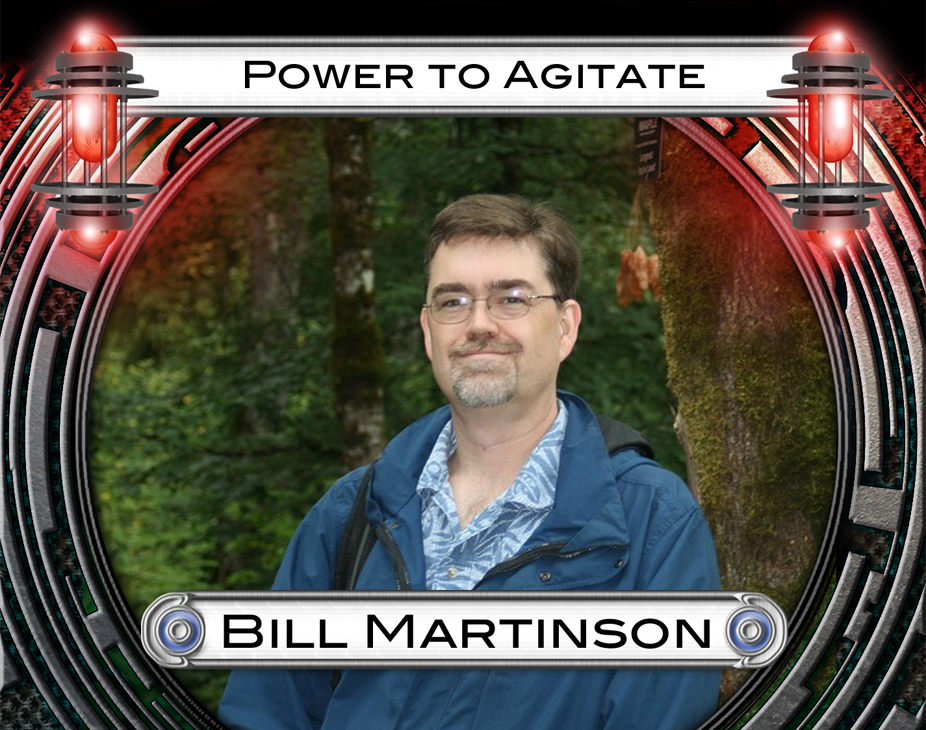 bill martinson power card.jpg