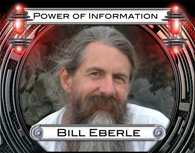 bill power card.jpg