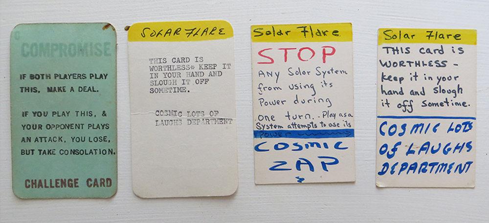 early-edict-cards.jpg