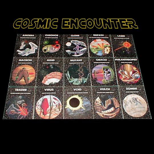 Cosmic Encounter Star Wars.jpg